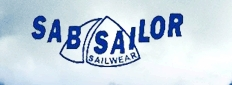 SAB SAILOR